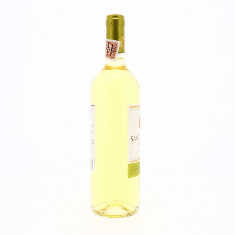 360-Cervezas-Licores-y-Vinos-Vinos-Vino-Blanco_7804300010041_10.jpg
