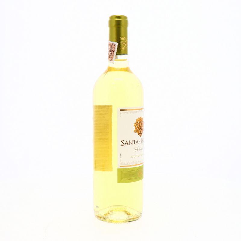 360-Cervezas-Licores-y-Vinos-Vinos-Vino-Blanco_7804300010041_11.jpg