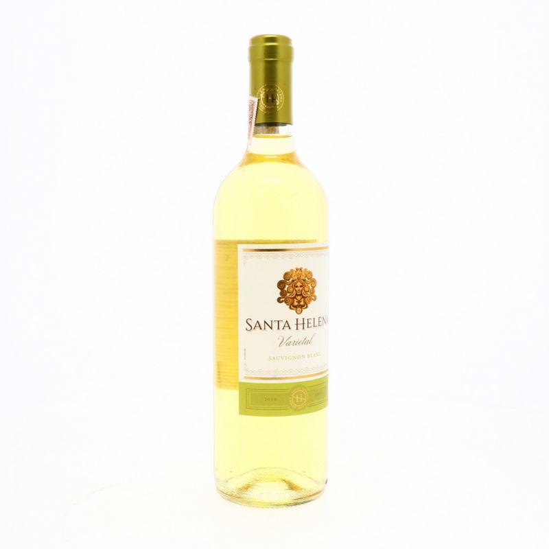360-Cervezas-Licores-y-Vinos-Vinos-Vino-Blanco_7804300010041_12.jpg