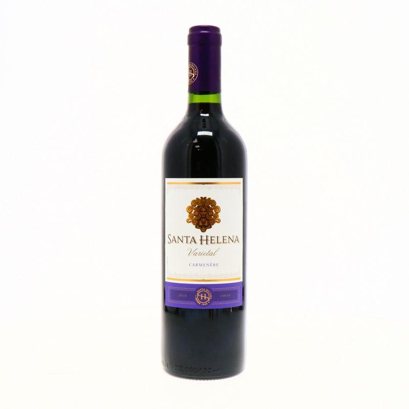 360-Cervezas-Licores-y-Vinos-Vinos-Vino-Tinto_7804300123277_1.jpg