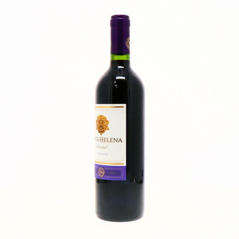 360-Cervezas-Licores-y-Vinos-Vinos-Vino-Tinto_7804300123277_2.jpg