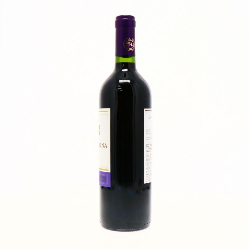 360-Cervezas-Licores-y-Vinos-Vinos-Vino-Tinto_7804300123277_3.jpg