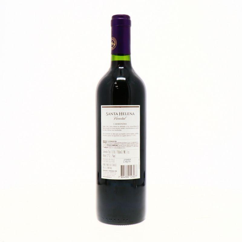 360-Cervezas-Licores-y-Vinos-Vinos-Vino-Tinto_7804300123277_5.jpg