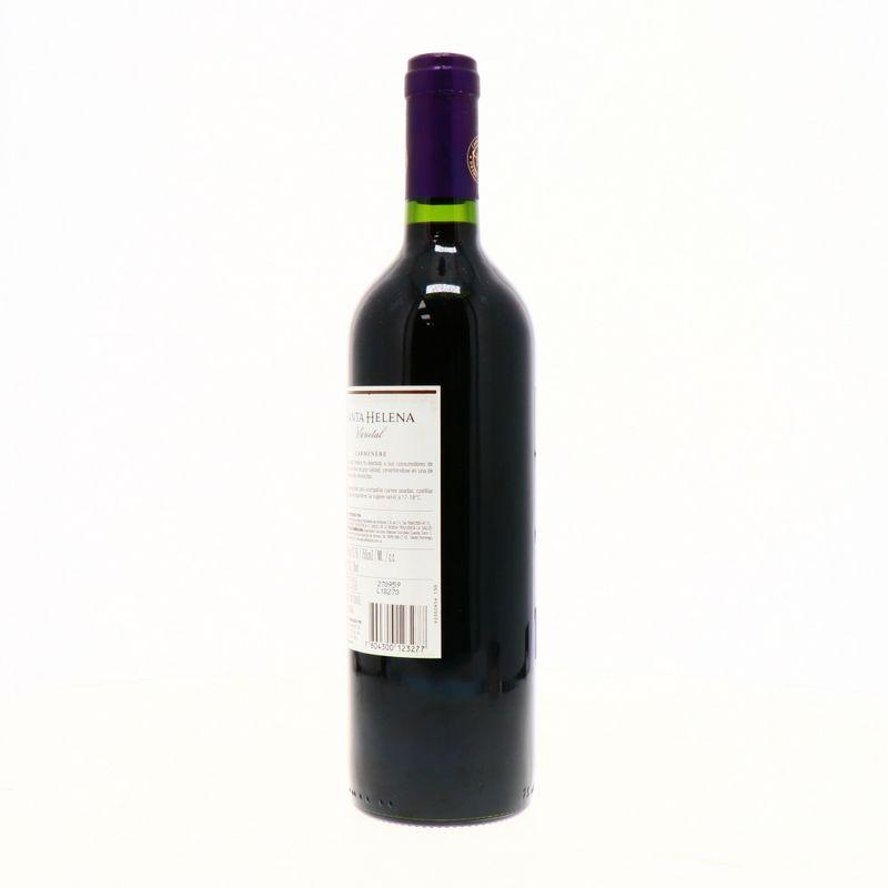 360-Cervezas-Licores-y-Vinos-Vinos-Vino-Tinto_7804300123277_6.jpg