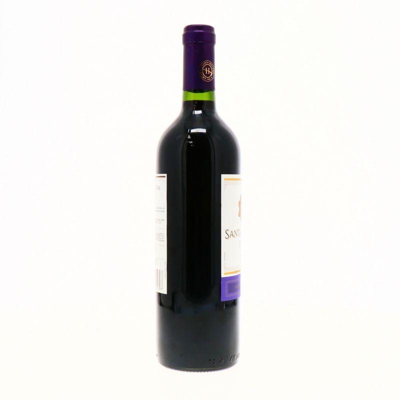 360-Cervezas-Licores-y-Vinos-Vinos-Vino-Tinto_7804300123277_7.jpg