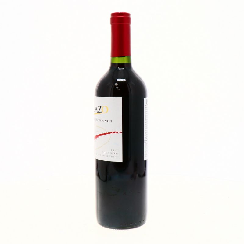 360-Cervezas-Licores-y-Vinos-Vinos-Vino-Tinto_7804315000280_3.jpg