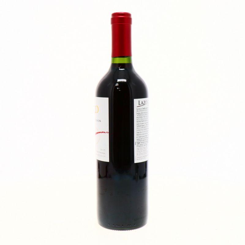 360-Cervezas-Licores-y-Vinos-Vinos-Vino-Tinto_7804315000280_4.jpg