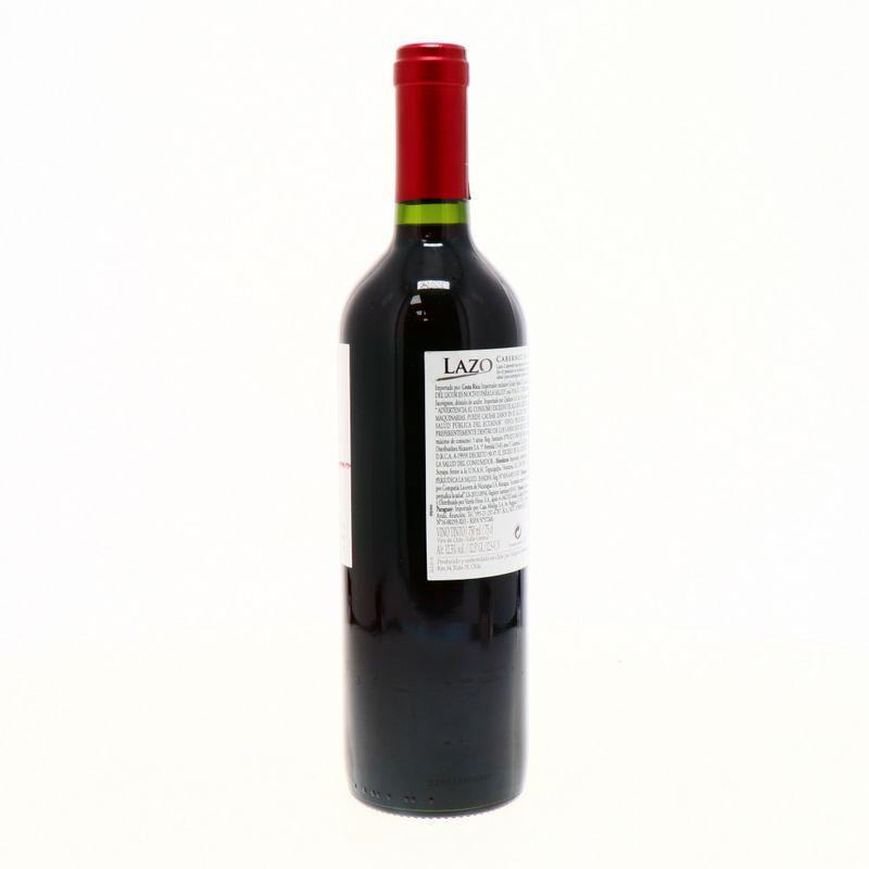 360-Cervezas-Licores-y-Vinos-Vinos-Vino-Tinto_7804315000280_5.jpg
