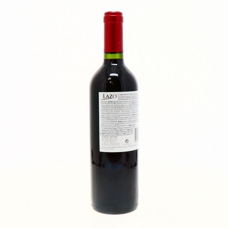 360-Cervezas-Licores-y-Vinos-Vinos-Vino-Tinto_7804315000280_6.jpg