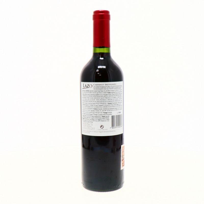 360-Cervezas-Licores-y-Vinos-Vinos-Vino-Tinto_7804315000280_7.jpg