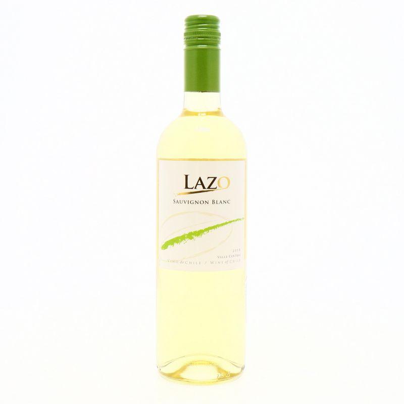 360-Cervezas-Licores-y-Vinos-Vinos-Vino-Blanco_7804315000396_1.jpg