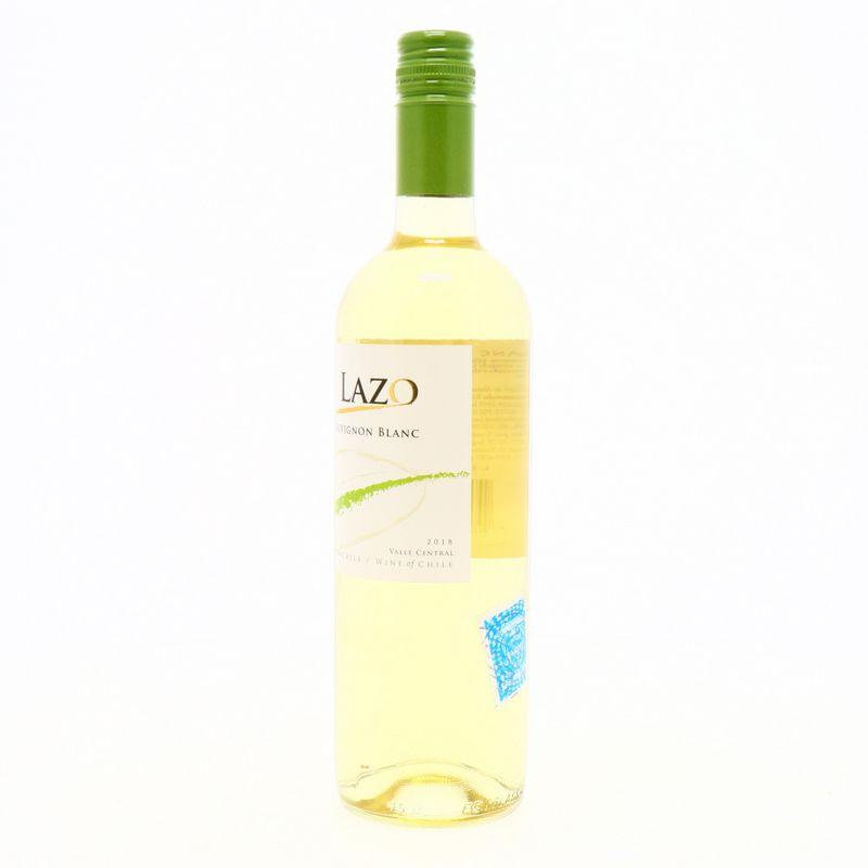 360-Cervezas-Licores-y-Vinos-Vinos-Vino-Blanco_7804315000396_2.jpg