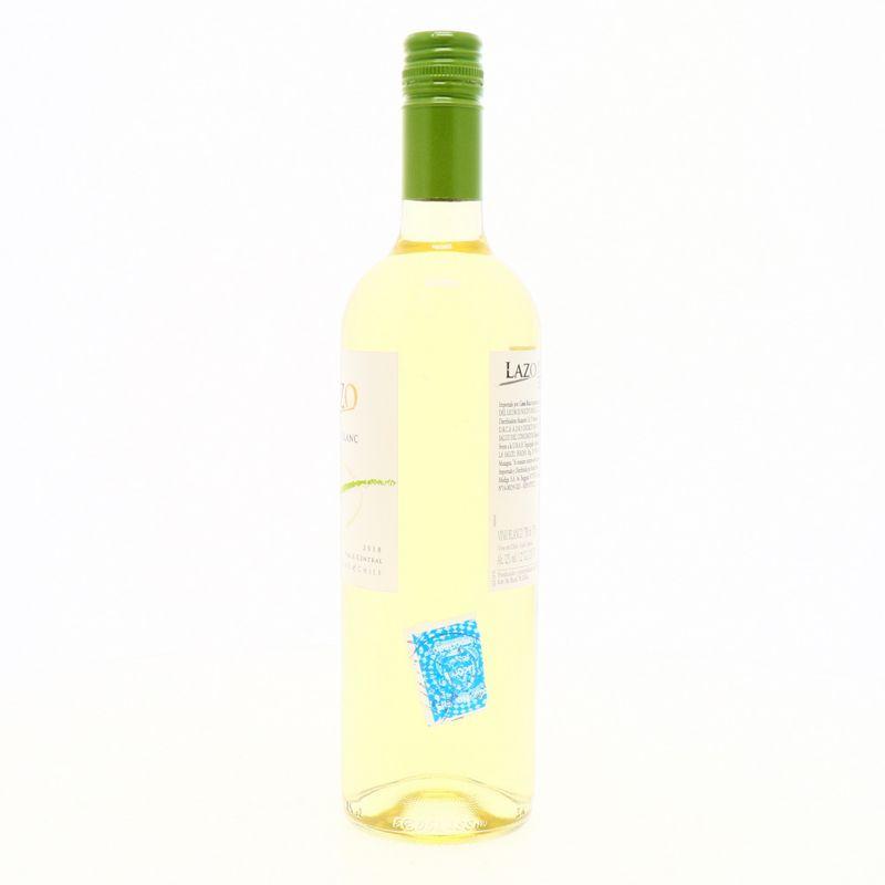 360-Cervezas-Licores-y-Vinos-Vinos-Vino-Blanco_7804315000396_3.jpg
