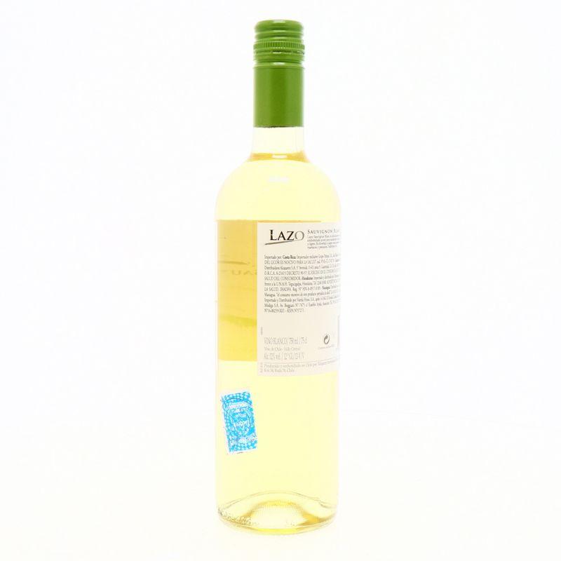 360-Cervezas-Licores-y-Vinos-Vinos-Vino-Blanco_7804315000396_4.jpg