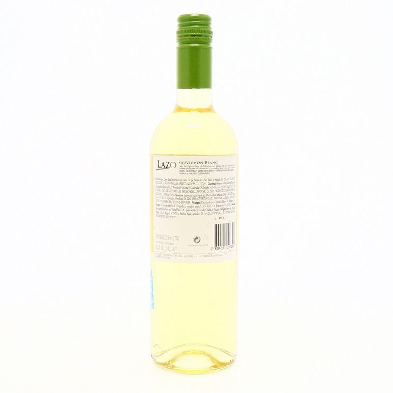 360-Cervezas-Licores-y-Vinos-Vinos-Vino-Blanco_7804315000396_5.jpg