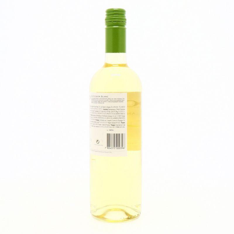 360-Cervezas-Licores-y-Vinos-Vinos-Vino-Blanco_7804315000396_6.jpg