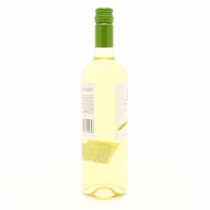 360-Cervezas-Licores-y-Vinos-Vinos-Vino-Blanco_7804315000396_7.jpg
