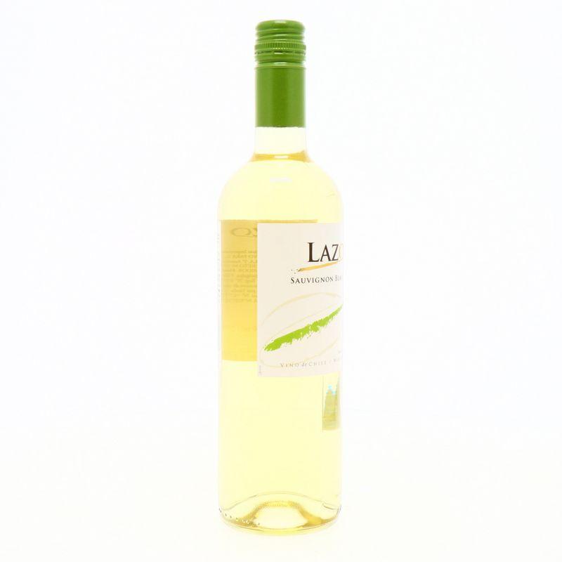 360-Cervezas-Licores-y-Vinos-Vinos-Vino-Blanco_7804315000396_8.jpg