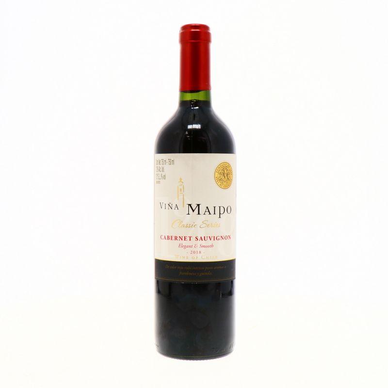 360-Cervezas-Licores-y-Vinos-Vinos-Vino-Tinto_7804320063010_1.jpg
