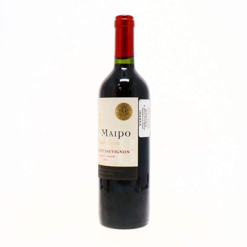 360-Cervezas-Licores-y-Vinos-Vinos-Vino-Tinto_7804320063010_2.jpg