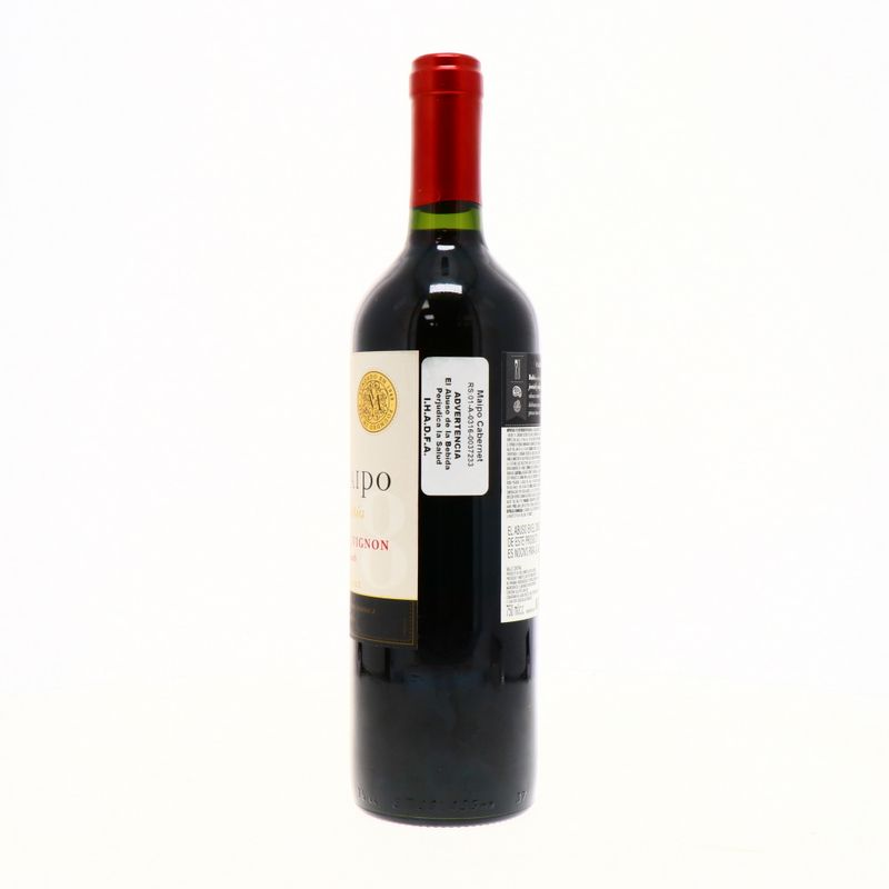 360-Cervezas-Licores-y-Vinos-Vinos-Vino-Tinto_7804320063010_3.jpg