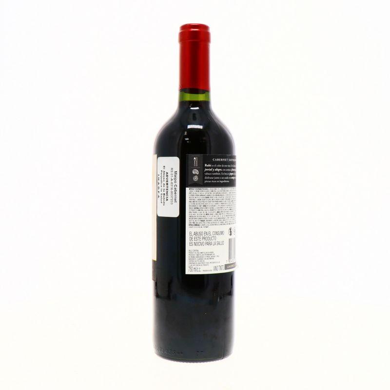 360-Cervezas-Licores-y-Vinos-Vinos-Vino-Tinto_7804320063010_4.jpg