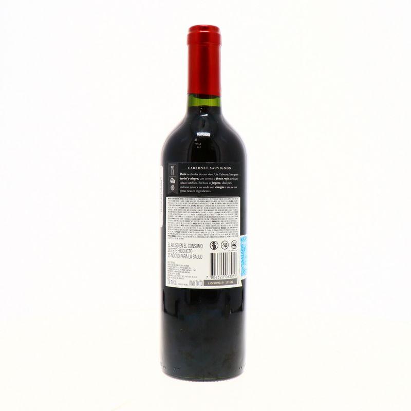 360-Cervezas-Licores-y-Vinos-Vinos-Vino-Tinto_7804320063010_5.jpg