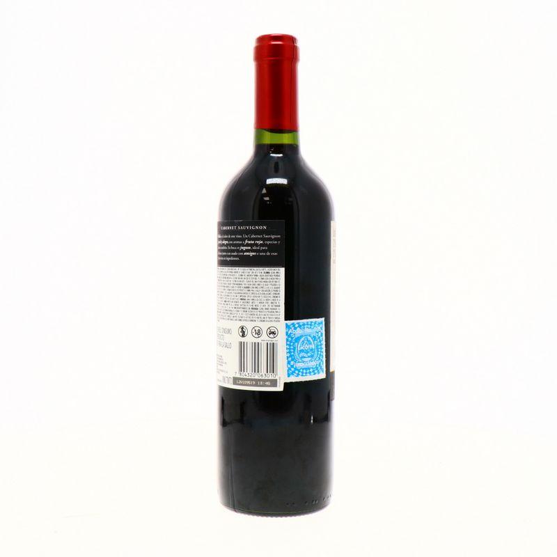 360-Cervezas-Licores-y-Vinos-Vinos-Vino-Tinto_7804320063010_6.jpg