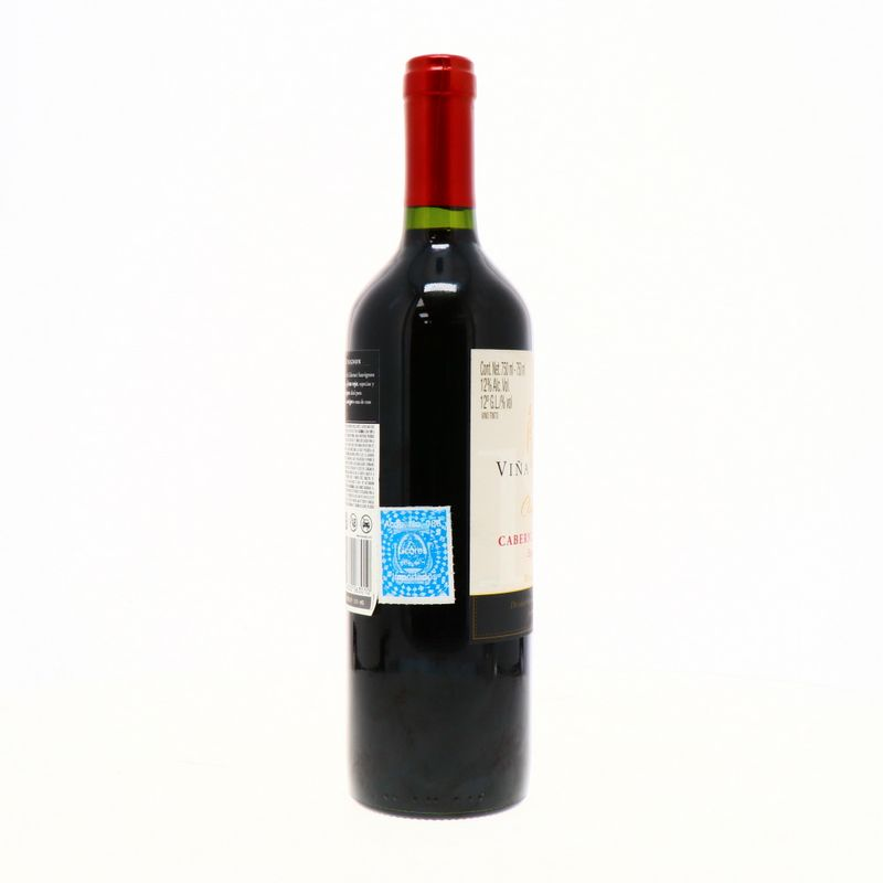 360-Cervezas-Licores-y-Vinos-Vinos-Vino-Tinto_7804320063010_7.jpg