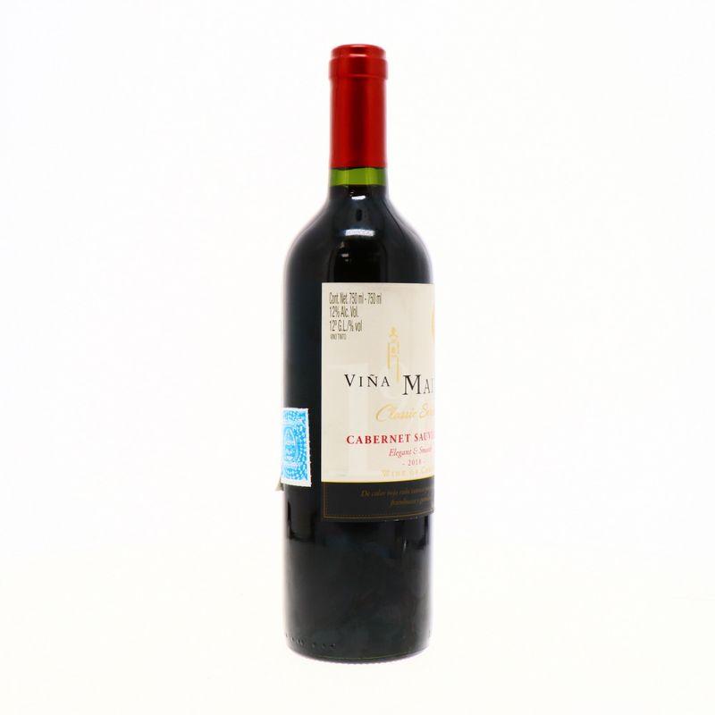 360-Cervezas-Licores-y-Vinos-Vinos-Vino-Tinto_7804320063010_8.jpg