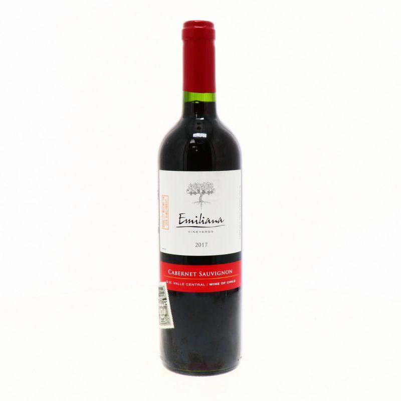 360-Cervezas-Licores-y-Vinos-Vinos-Vino-Tinto_7804320068565_1.jpg
