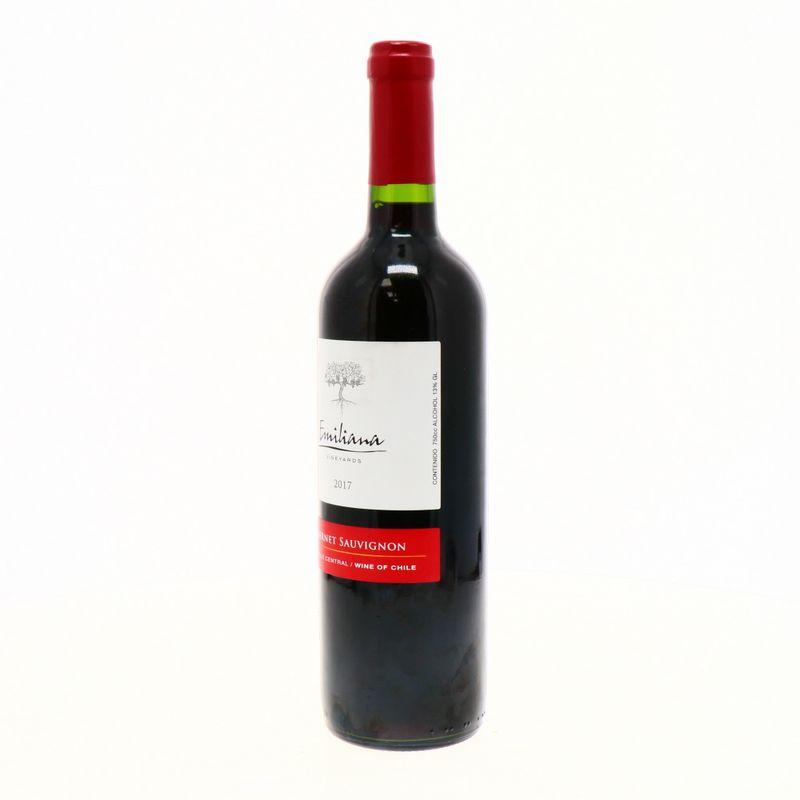 360-Cervezas-Licores-y-Vinos-Vinos-Vino-Tinto_7804320068565_2.jpg