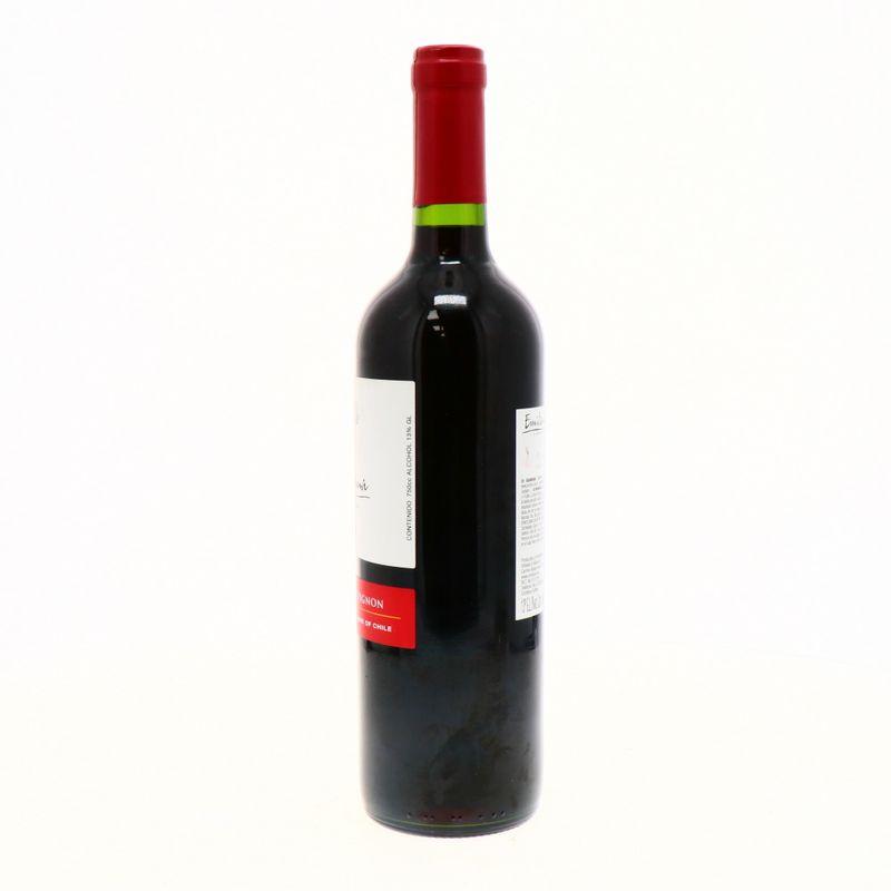 360-Cervezas-Licores-y-Vinos-Vinos-Vino-Tinto_7804320068565_3.jpg