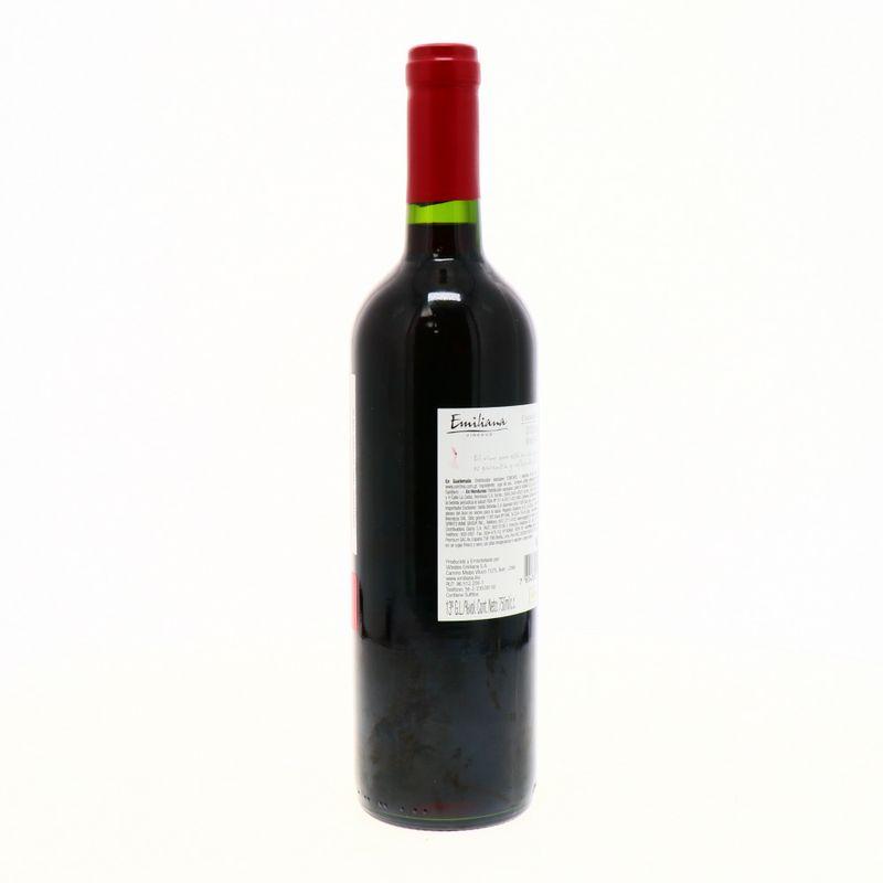 360-Cervezas-Licores-y-Vinos-Vinos-Vino-Tinto_7804320068565_4.jpg
