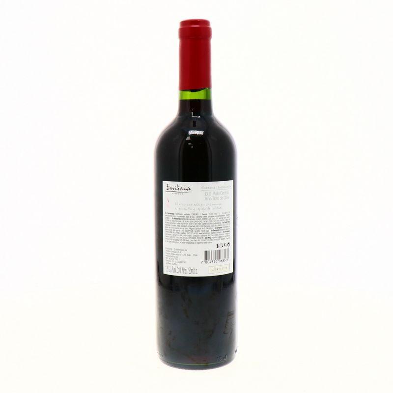 360-Cervezas-Licores-y-Vinos-Vinos-Vino-Tinto_7804320068565_5.jpg