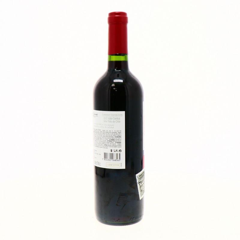 360-Cervezas-Licores-y-Vinos-Vinos-Vino-Tinto_7804320068565_6.jpg