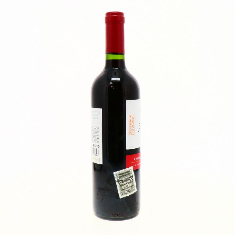 360-Cervezas-Licores-y-Vinos-Vinos-Vino-Tinto_7804320068565_7.jpg