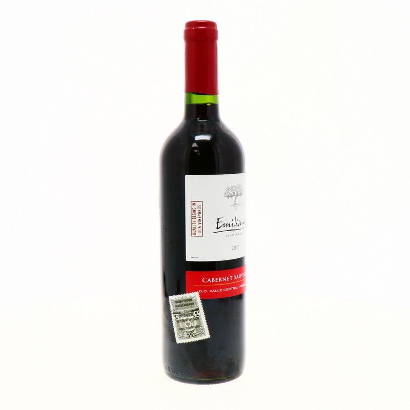 360-Cervezas-Licores-y-Vinos-Vinos-Vino-Tinto_7804320068565_8.jpg