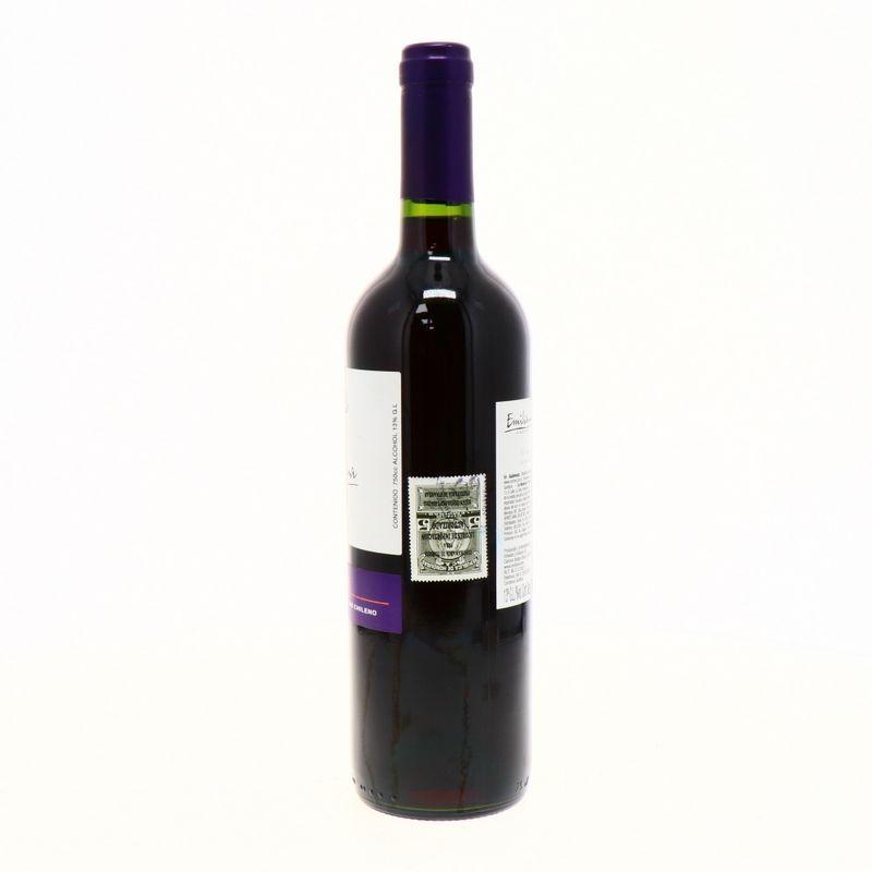 360-Cervezas-Licores-y-Vinos-Vinos-Vino-Tinto_7804320068572_3.jpg