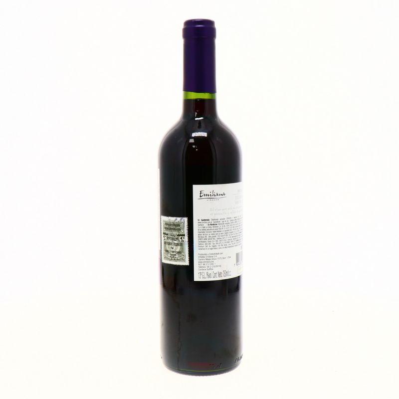 360-Cervezas-Licores-y-Vinos-Vinos-Vino-Tinto_7804320068572_4.jpg