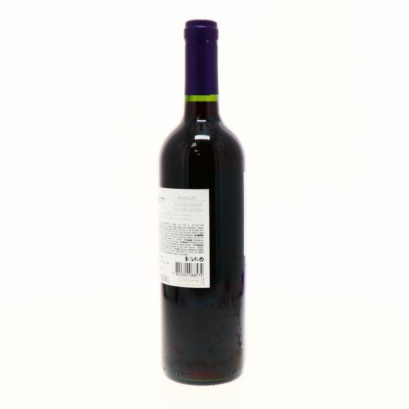 360-Cervezas-Licores-y-Vinos-Vinos-Vino-Tinto_7804320068572_6.jpg