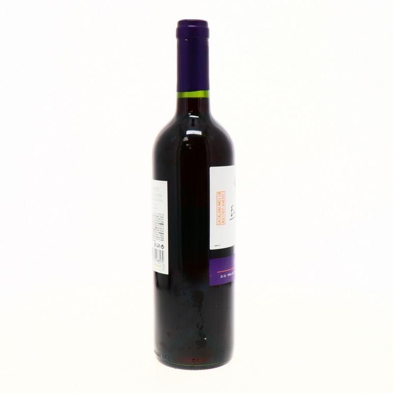 360-Cervezas-Licores-y-Vinos-Vinos-Vino-Tinto_7804320068572_7.jpg