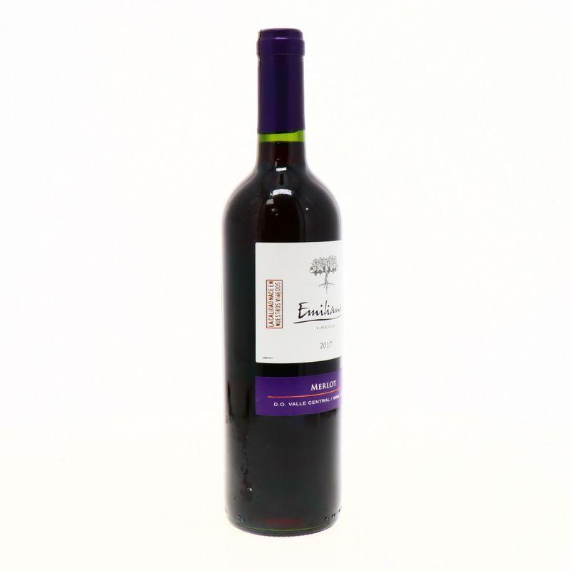 360-Cervezas-Licores-y-Vinos-Vinos-Vino-Tinto_7804320068572_8.jpg