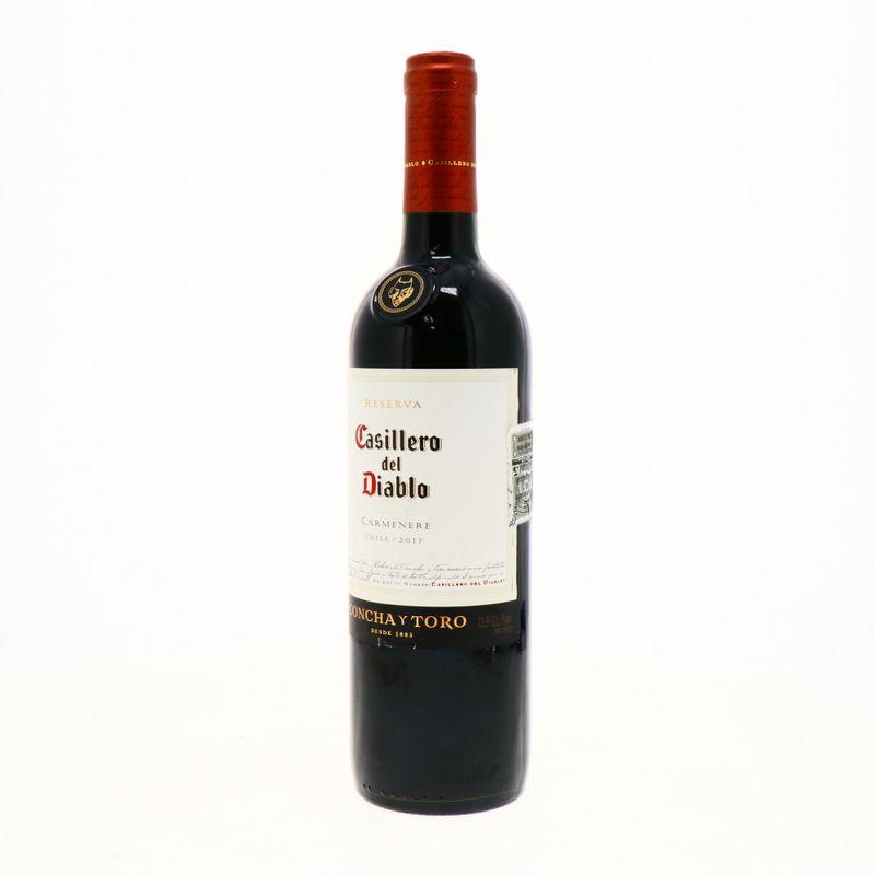 360-Cervezas-Licores-y-Vinos-Vinos-Vino-Tinto_7804320087016_2.jpg