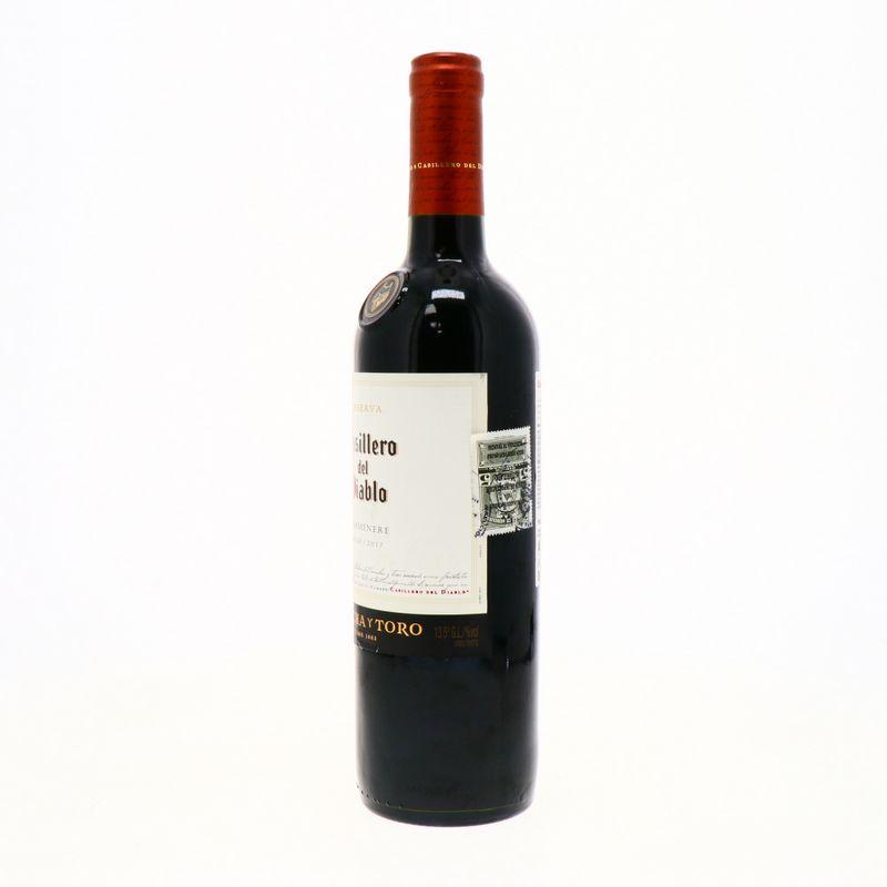 360-Cervezas-Licores-y-Vinos-Vinos-Vino-Tinto_7804320087016_3.jpg