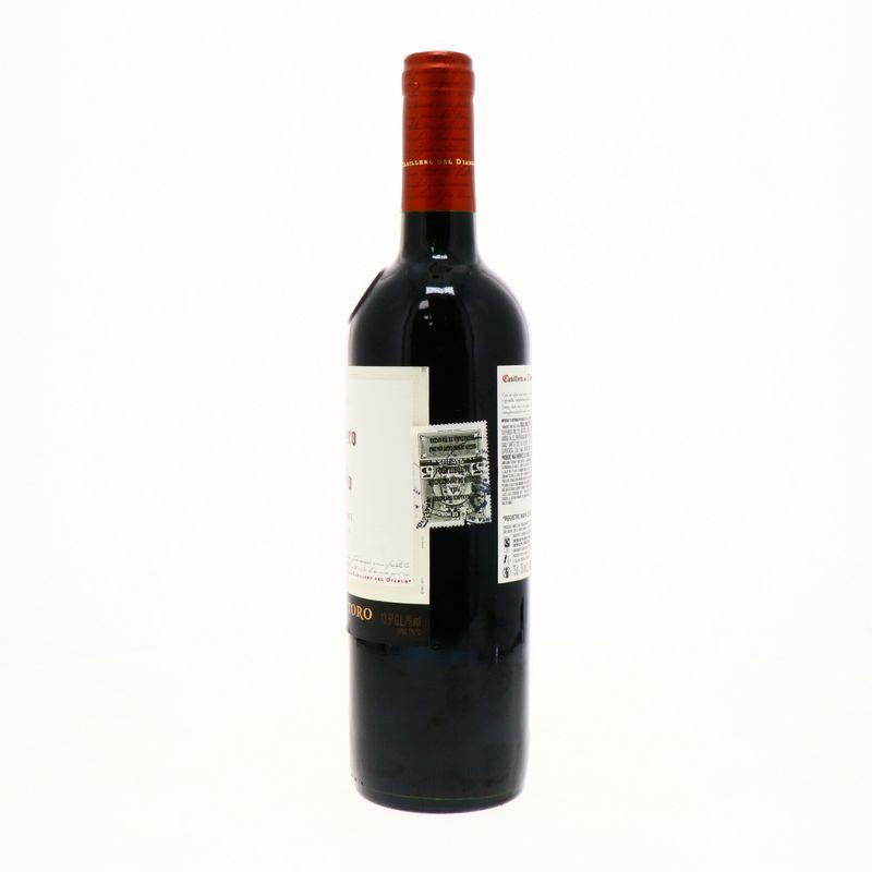 360-Cervezas-Licores-y-Vinos-Vinos-Vino-Tinto_7804320087016_4.jpg