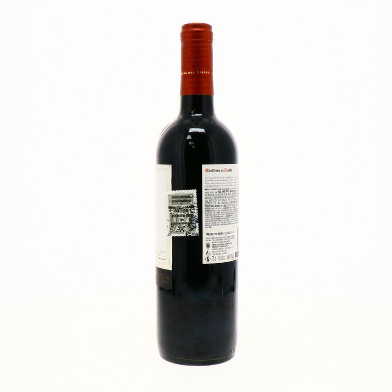 360-Cervezas-Licores-y-Vinos-Vinos-Vino-Tinto_7804320087016_5.jpg