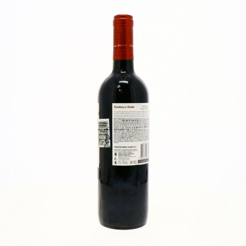 360-Cervezas-Licores-y-Vinos-Vinos-Vino-Tinto_7804320087016_6.jpg