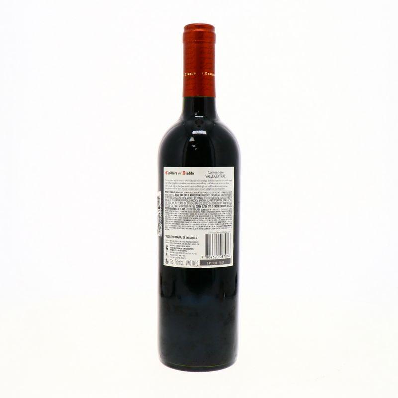 360-Cervezas-Licores-y-Vinos-Vinos-Vino-Tinto_7804320087016_7.jpg