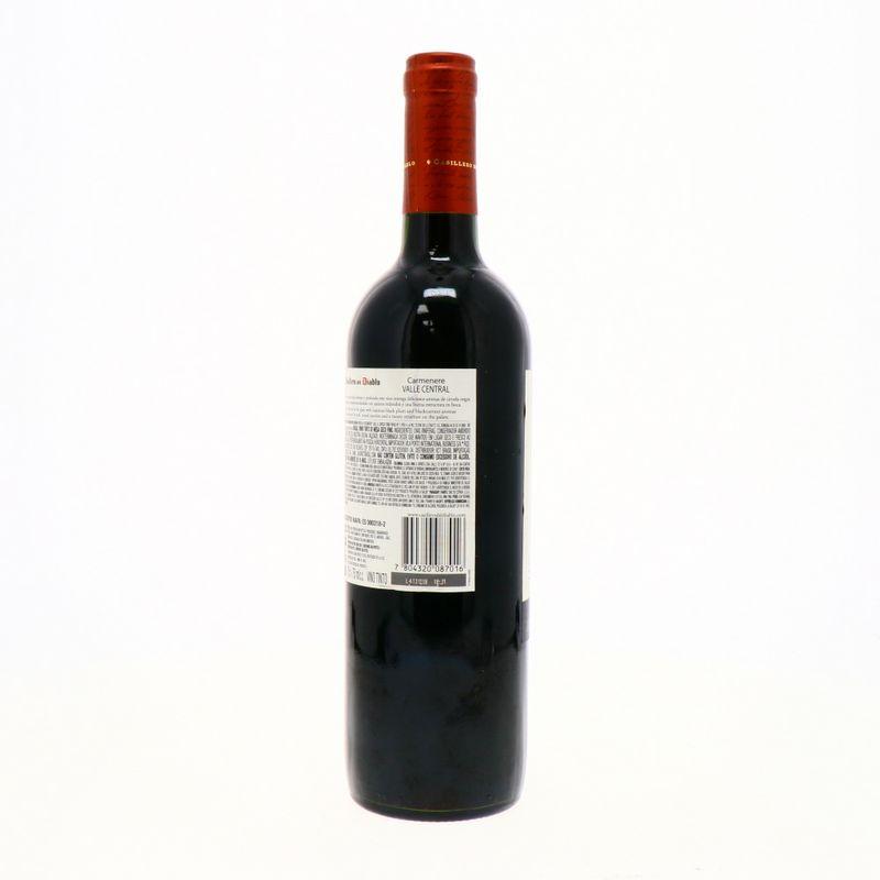 360-Cervezas-Licores-y-Vinos-Vinos-Vino-Tinto_7804320087016_8.jpg